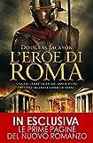 Image de L'eroe di Roma (eNewton Narrativa)