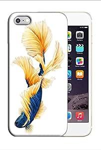 PrintFunny Designer Printed Case For iPhone6