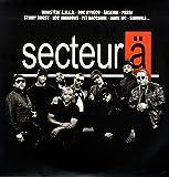 Best of Secteur a