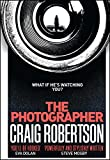 The Photographer by Craig Robertson