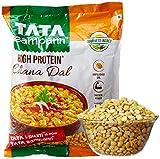 #9: Tata SampannChana Dal, 1kg