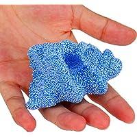 hlhn Farben sortiert 100ml Snow Mud flauschig Floam schlamm Duft Stress Relief formbare Polymer weichem Ton Blocks... preisvergleich bei billige-tabletten.eu