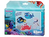 AquaBeads Disney Pixar Finding Dory - Dory and Friends Set