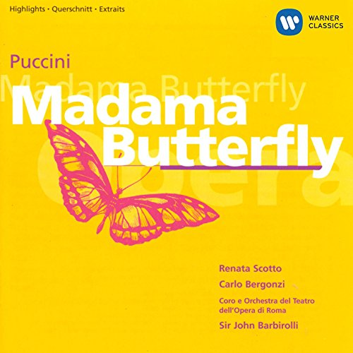 madama-butterfly-lib-giacosa-and-illica-1995-remastered-version-un-bel-di-vedremo