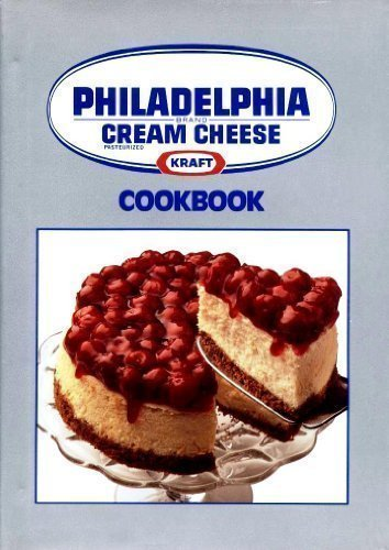 kraft-philadelphia-brand-cream-cheese-cookbook-by-kraft-1988-01-01