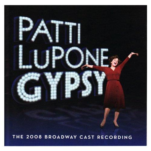 Gypsy (Original 2008 Broadway ...