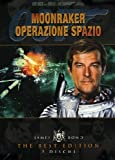 007 - Moonraker - Operazione spazio(best edition)