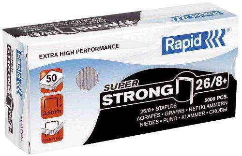 rapid-lot-de-3-btes-de-1000-agrafes-super-strong-26-8-galvanisees