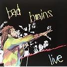 Live [VINYL]