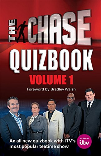 the-chase-quizbook-volume-1-the-chase-is-on