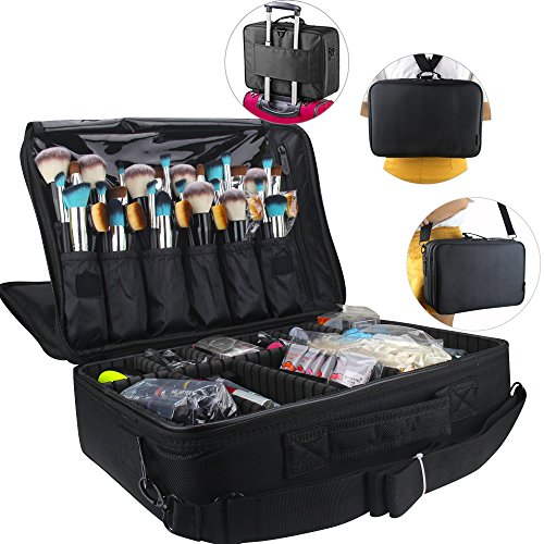 travelmall-3-layer-black-16512255professional-makeup-train-case-cosmetic-organizer-make-up-artist-bo