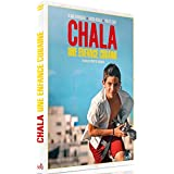 Chala, une enfance cubaine