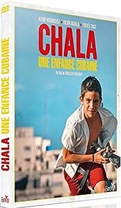 """Afficher """"Chala, une enfance cubaine"""""""