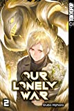 Our Lonely War 02