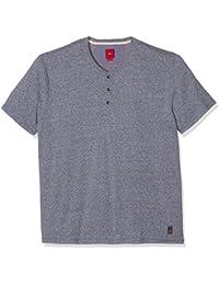 s.Oliver 15703325090, T-Shirt Homme