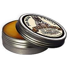 Mr. Bear Family Beard Balm Woodland, 60 ml