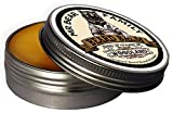 Bartbalsam Mr. Bear Family Beard Balm