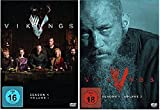 Vikings Staffel 4