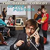 Office Politics (Ltd.Edt.) (2cd)