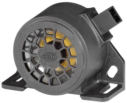 HELLA 3SL 009 148-001 Rückfahrwarner
