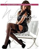 Nylonica Linea Classica Sheer 15 stockings