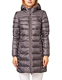 it Donna E Abbigliamento Cappotti Amazon Giacche Esprit Uxqw6nHR