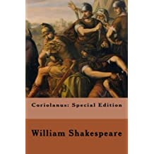 Coriolanus: Special Edition