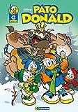 Histórias em Quadrinhos Pato Donald Edição 2 (Portuguese Edition)