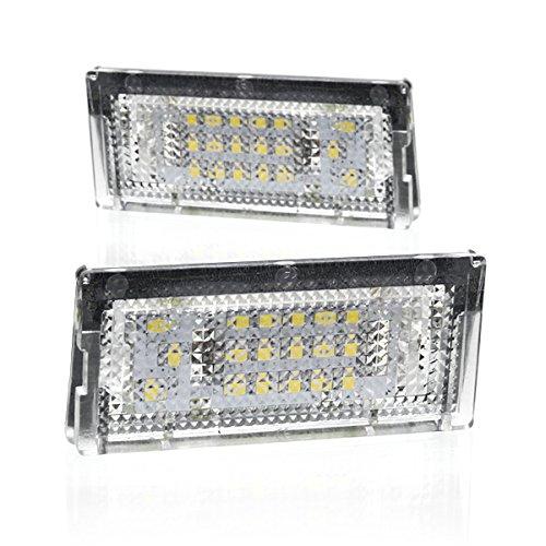 led-kennzeichenbeleuchtung-module-bmw-e46-limousine-touring-mit-zulassung