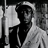 Miles Davis: The Musings of Miles (Back to Black Limited Edition) [Vinyl LP] (Vinyl)