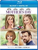 Mother's Day [USA] [Blu-ray]