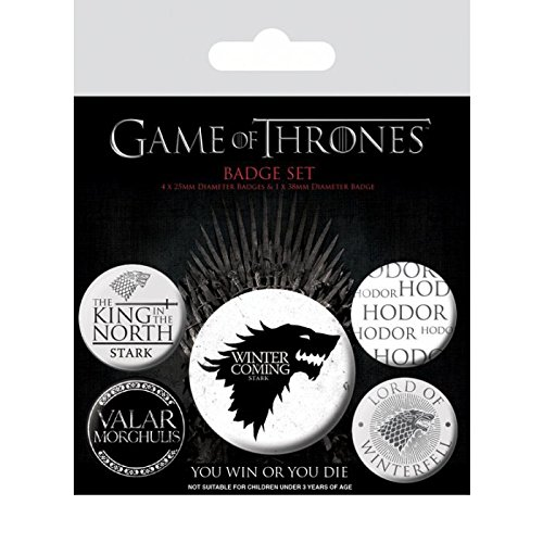 game-of-thrones-ansteck-buttons-winter-is-coming