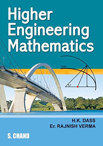S chand higher engineering mathematics ebook h k dass amazon s chand higher engineering mathematics by dass h k fandeluxe Images