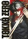 Tokkô Zero, tome 2 par Fujisawa