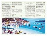 DuMont Reise-Handbuch Reiseführer Kroatien: mit Extra-Reisekarte - Hubert Beyerle