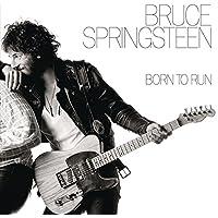 Born To Run - 30th Anniversary Edition (standard)