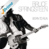 Born To Run - 30th Anniversary Edition (standard)