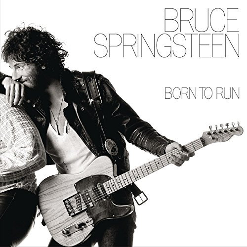 Born To Run - 30th Anniversary...