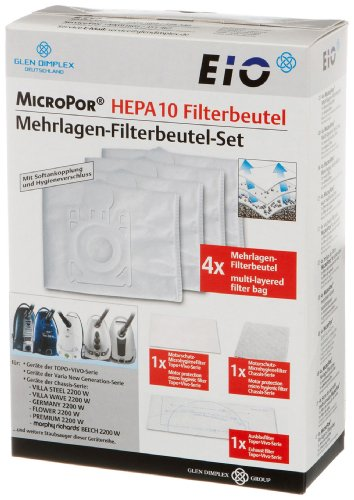 eio-micropor-hepa10-staubsaugerbeutel-weiss