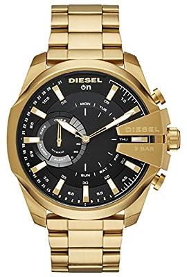 Reloj Diesel para Hombre DZT1013