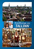Footloose In Tallinn [UK Import]