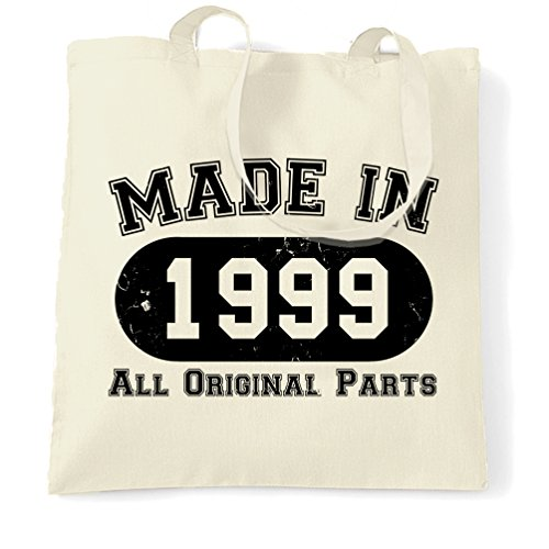 made-in-1999-all-original-parts-distressed-design-18th-birthday-eighteenth-2017-edition-shopping-tot