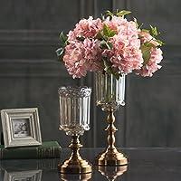 suchergebnis auf amazon.de für: große silberne vasen - Grose Vasen Fur Wohnzimmer