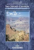 Image de The Grand Canyon: with Bryce and Zion Canyons in America's South West