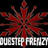 Farmville (Dubstep Remix)