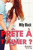 Prête à t'aimer ? (HQN) (French Edition)