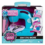 Best Kids Sewing Machines - Sew Cool Sew N Style Machine Review
