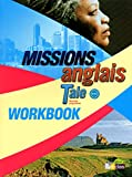 Missions Tle  Workbook