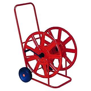 Argati 77360-10320Professional Trolley 140M