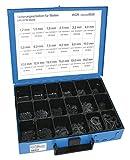 Dresselhaus 0/4499/000/8559/06 - Discos fijadores (DIN 6799, 1 unidad),